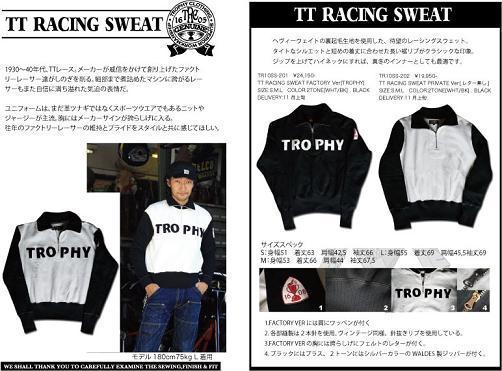 RACING-SW-カタログ