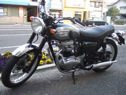 J-001 (1)