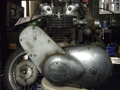 T100 (3)