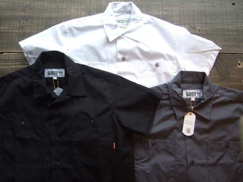 BLUCOシャツ① (42)