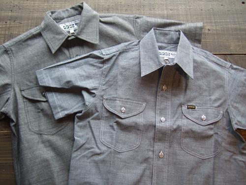 BLUCOシャツ① (43)