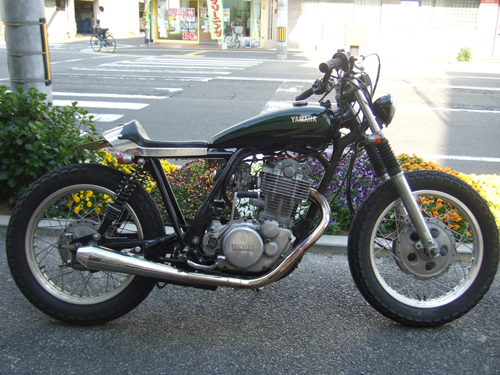 GW1 (70)