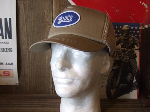 CAP BL (7)