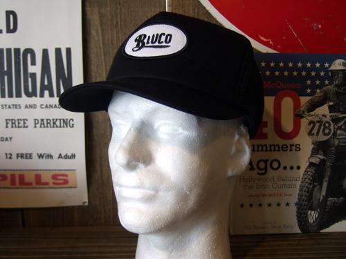 CAP BL (5)