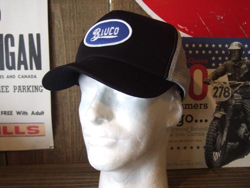 CAP BL (3)