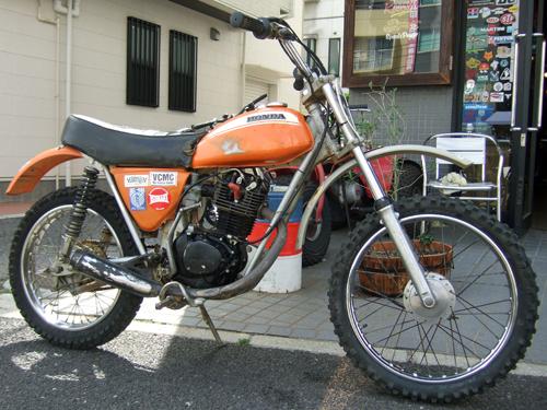 SL100 (3)