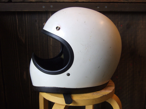 MOTOSTAR1 (4)