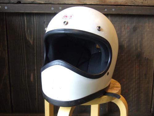 MOTOSTAR1 (2)