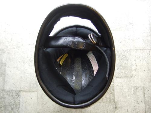 MOTOSTAR1 (1)