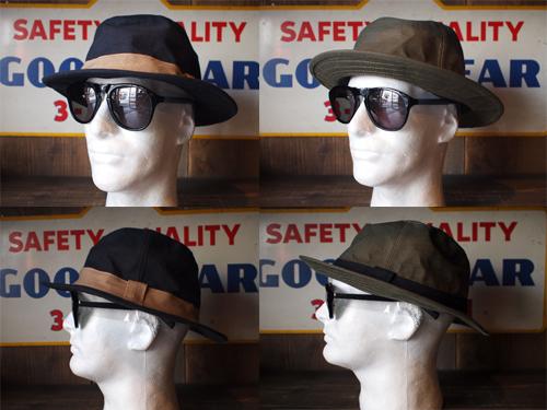 hs hat2