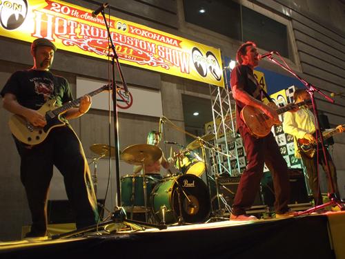 hotrod2011 (139)