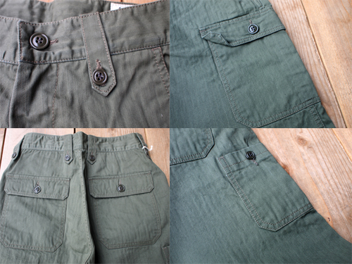 usn pants2