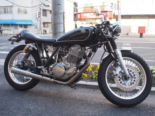 M-001.jpg