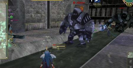 PS213.jpg