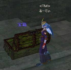 PS215.jpg