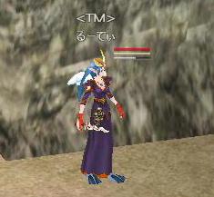 PS218.jpg