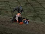 PS261.jpg