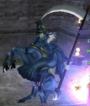 PS268.jpg