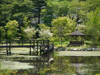 軽井沢レイクガーデン20110711_43