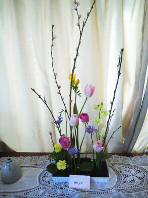2011-2-miyo1_20120204021620.jpg