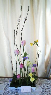 2011-2-nakako1_20120204021619.jpg