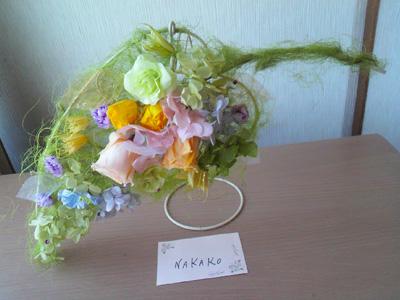 2011-6-naka.jpg