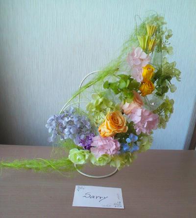 2011-6-sarry.jpg