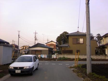 TS3L0160.jpg