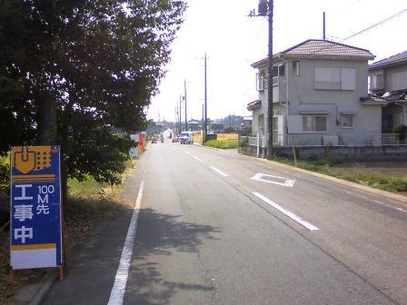 TS3L0248.jpg