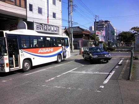 TS3L0460.jpg