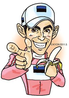 Contador01.jpg