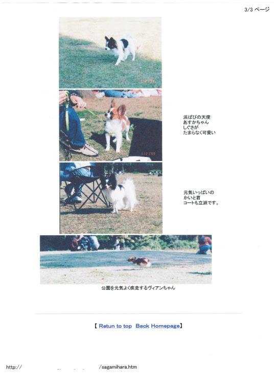 19991121-3.jpg