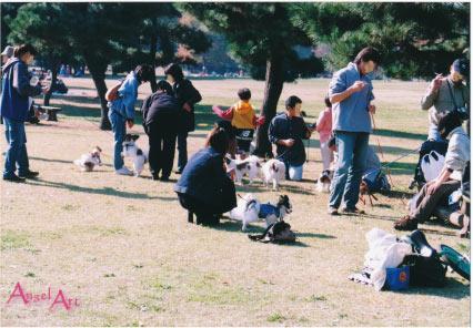 19991121-4.jpg
