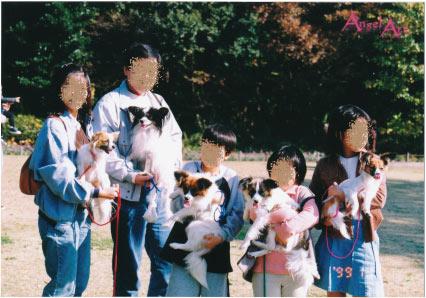 19991121-5.jpg
