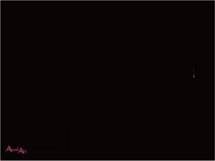 20130605-5.jpg