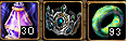 0428宝石1