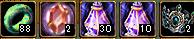 0428宝石2