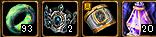 0517宝石