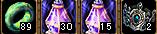 0701宝石