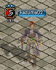 kazuma02-2.png