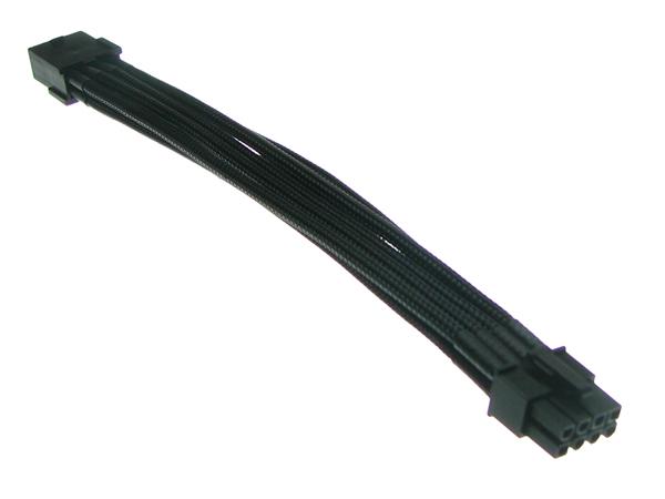 KBRA-VGAT8-8X-BK_01.jpg