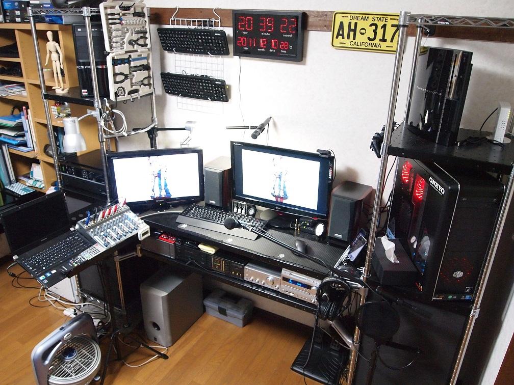 PC100469.jpg