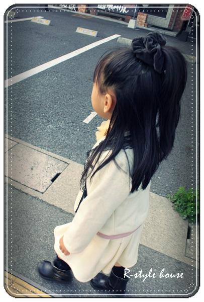 手作り子供服pg