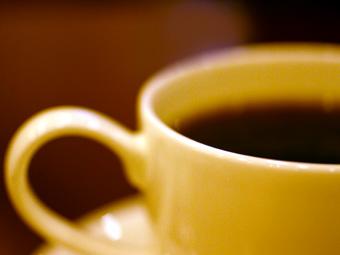 coffee08.jpg