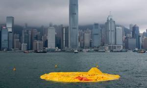 Hong-Kongs-Rubber-Duck-010.jpg