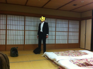 IMG_8020a.jpg