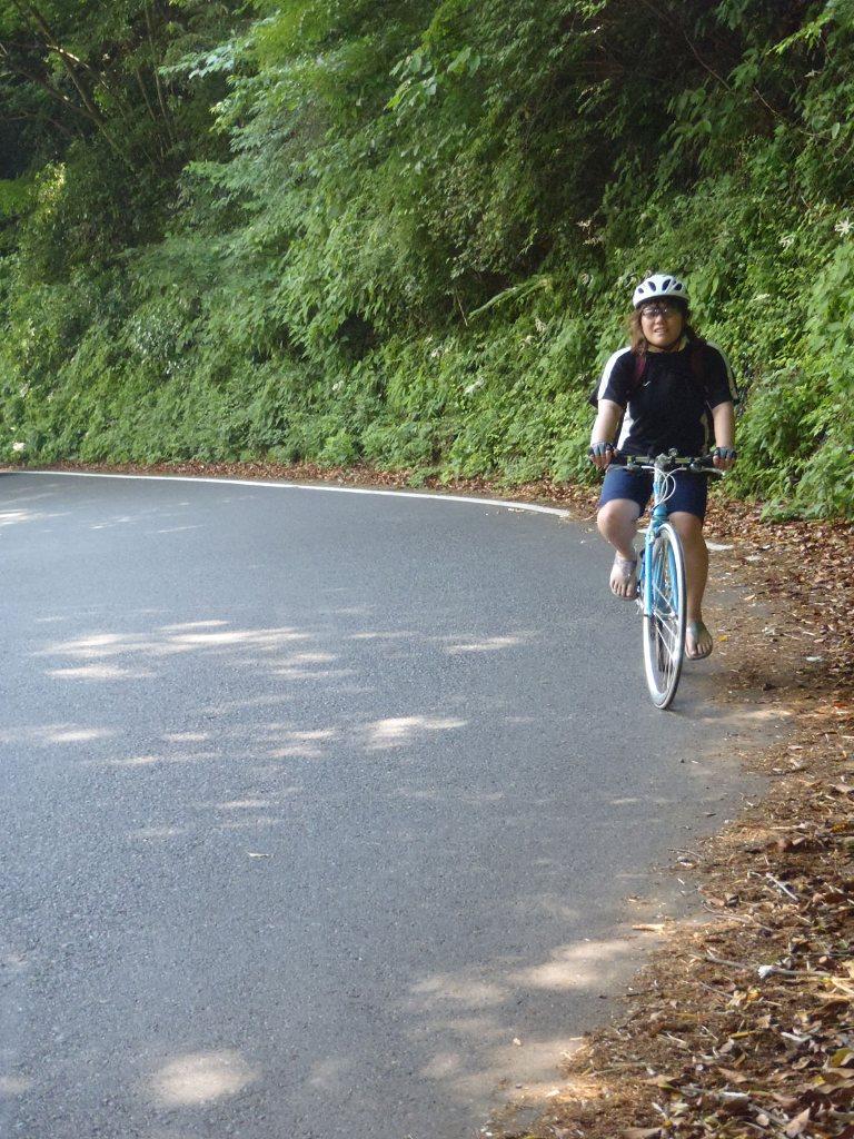 自転車~2