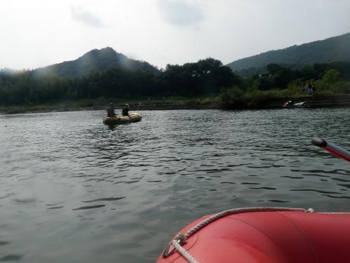 木曽川大きい1