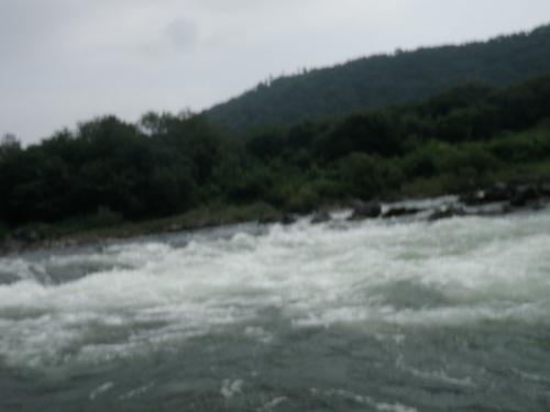 木曾川大きい2