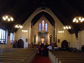 UM Church2